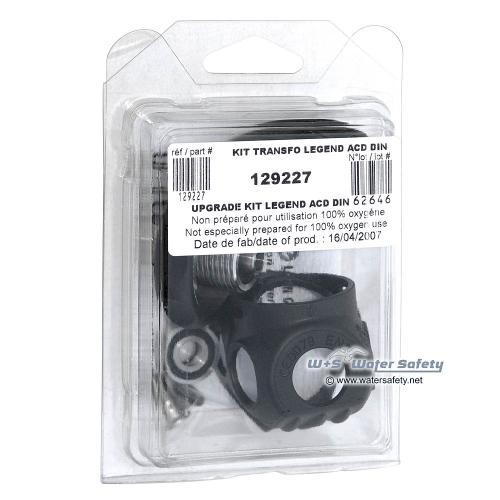 820075-129227-aqualung-legend-upgrade-kit-1