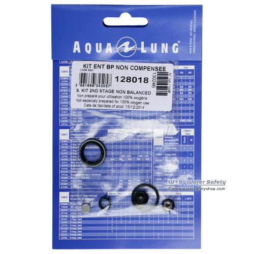 820227-128018-travel-kit-aql-2-stufe-calypso-3-core-glacia-legend-titan-lx-ab-2012-1