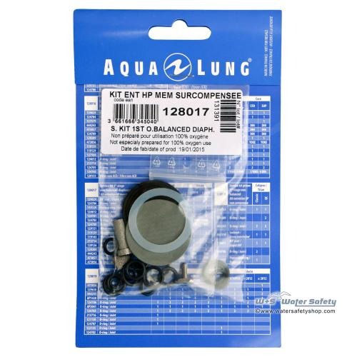 820230-128017-aqualung-1-stufe-travel-kit-legend-glacia-1