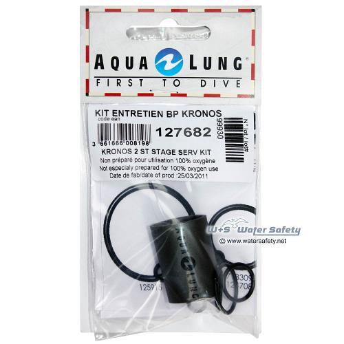820235-127682-aqualung-atemregler-2-stufe-service-kit-kronos-1