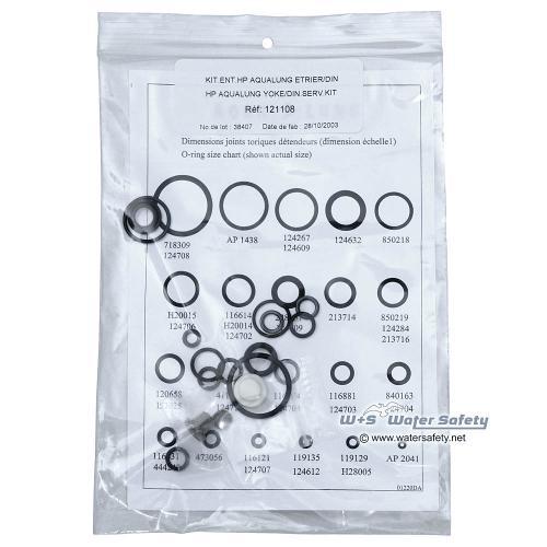 820262-121108-aqualung-1-stufe-service-kit-1