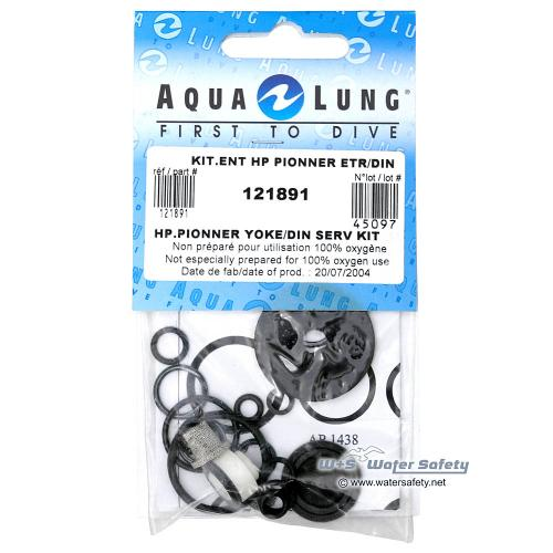 820264-121891-aqualung-1-stufe-service-kit-1