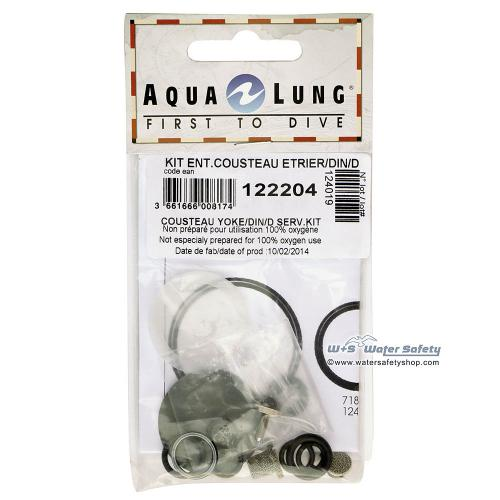 820265-122204-aqualung-1-stufe-service-kit-1