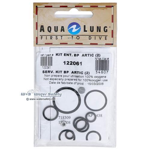 820270-122061-aqualung-2-stufe-service-kit-1