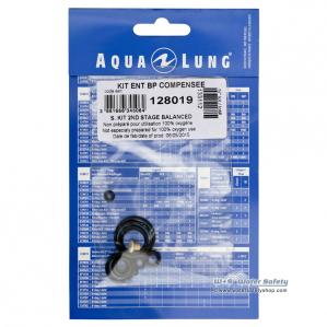 820226-128019-aqualung-2-stufe-travel-kit-mikron-legend-legend-lx-1