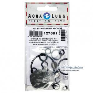 820234-127681-aqualung-atemregler-1-stufe-service-kit-kronos-1