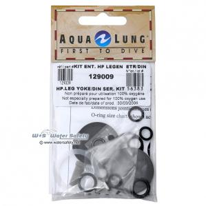 820260-129009-aqualung-1-stufe-service-kit-1