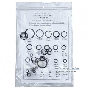 820262-121108-aqualung-1-stufe-service-kit-1