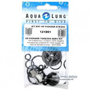 820264-121891-aqualung-1-stufe-service-kit-1