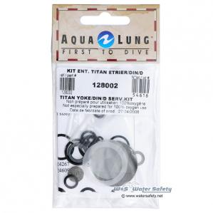 820266-128002-aqualung-1-stage-service-kit-1