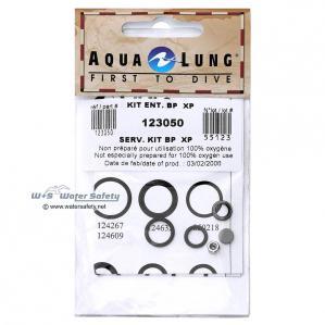 820269-123050-aqualung-2-stufe-service-kit-1