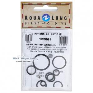 820270-122061-aqualung-2-stufe-service-kit-1