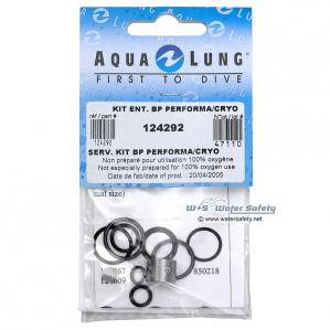 820271-124292-aqualung-2-stufe-service-kit-1