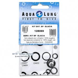 820274-128069-aqualung-2-stufe-service-kit-1