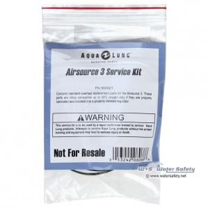 820279-900021-aqualung-air-source-3-travel-kit-1