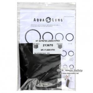 820281-213670-aqualung-1-2-stufe-travel-kit-legend-nitrox-1
