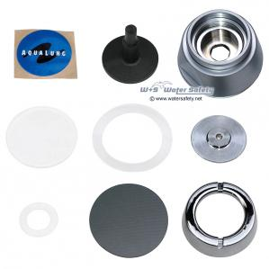 820285-122810-aqualung-1-stufe-supra-update-kit-1