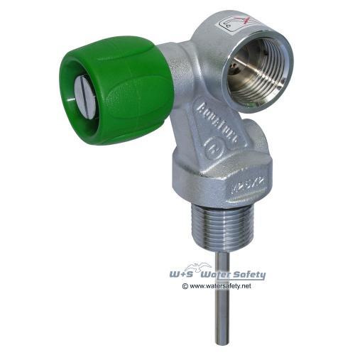 820300-aqualung-z-ventil-m26x2-1