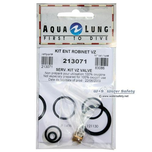 820302-213071-aqualung-ventil-service-kit-z-tag-ventil-1