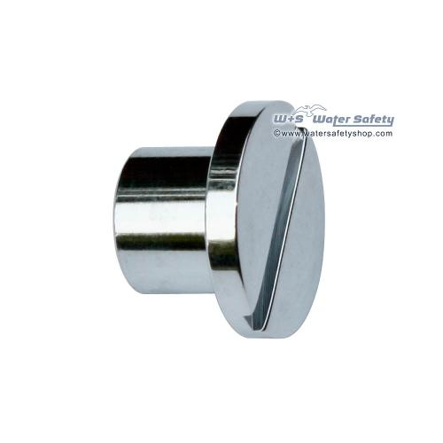 820351-213086-aqualung-ventil-handrad-sicherungsmutter-1