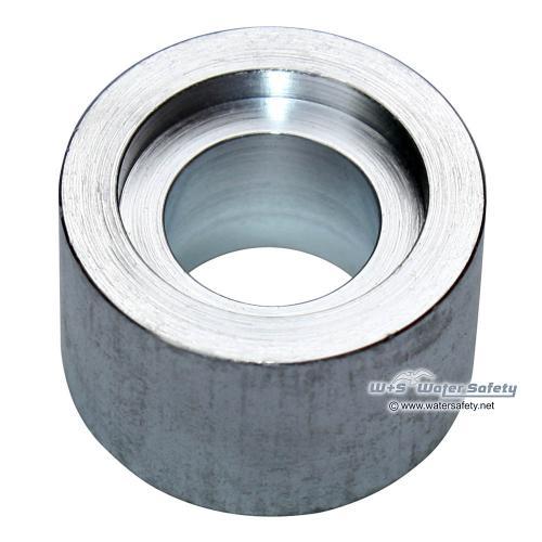 820293-111000-aqualung-atemregler-1-stufe-montagewerkzeug-titan-1