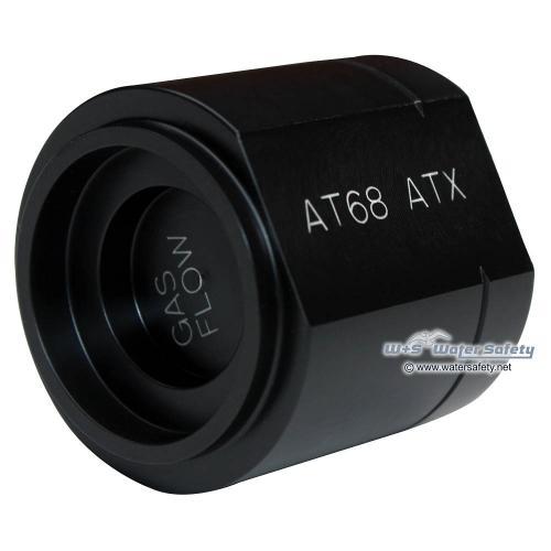 820298-apat68-apeks-atemregler-werkzeug-atx-1.jpg