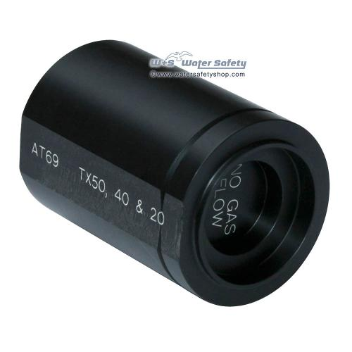 820308-apat69-apeks-atemregler-werkzeug-tx50-tx40-tx20-1