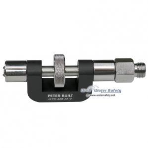 820290-aqualung-werkzeug-einstellgeraet-mitteldruck-1