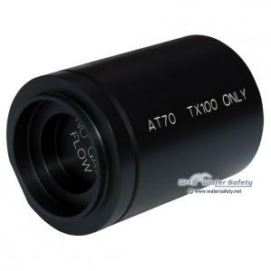 820299-apat70-apeks-atemregler-werkzeug-tx100-1