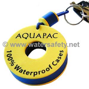 Aquapac Schwimmer