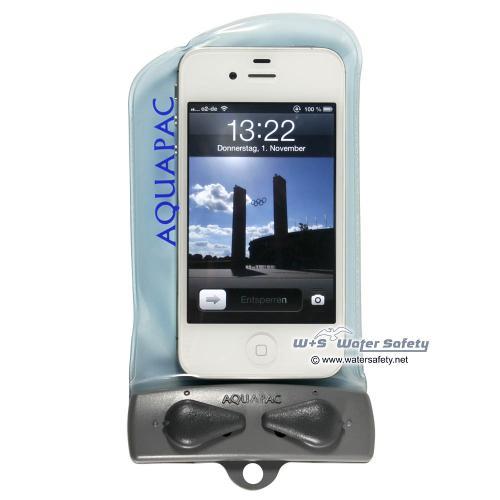 500109-094-aquapac-micro-electronics-case-1