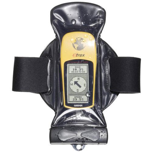 500209-216-aquapac-pro-sports-mini-armband-case-1