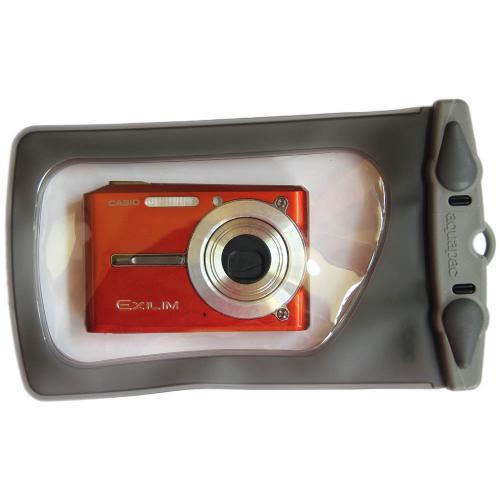 502010-408-aquapac-mini-camera-case-1
