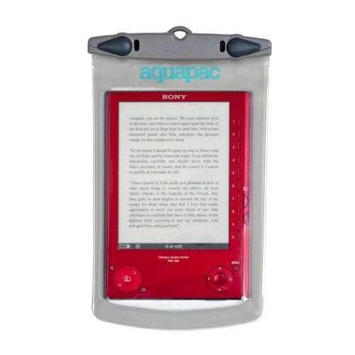 502600-658-aquapac-medium-electronics-case-1