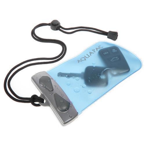 502810-604-aquapac-keymaster-1