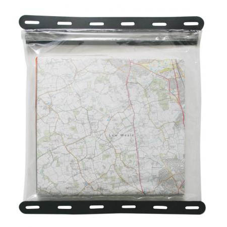 503090-808-aquapac-kaituna-map-case-1