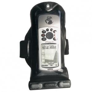 500208-218-aquapac-pro-sports-large-armband-case-1