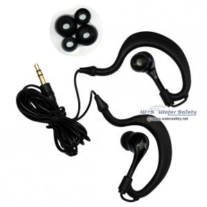501093-919-aquapac-waterproof-headphones-1