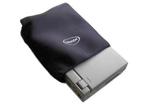Aquapac Notebook Neoprenhülle