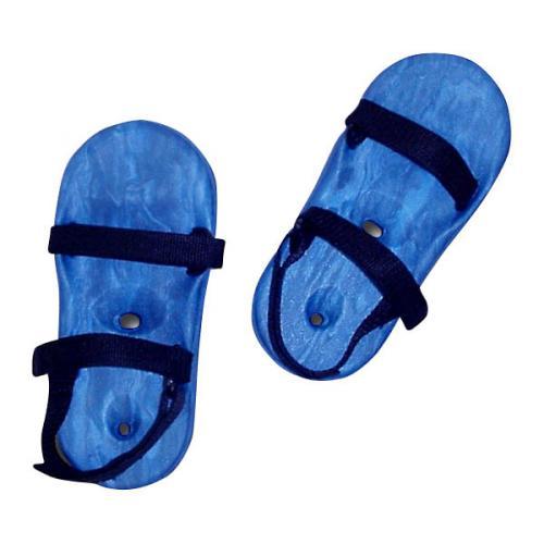 812602-aquasphere-aqua-gym-footfloats-groesse-s-1