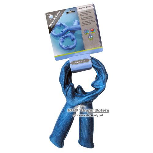 812614-aquasphere-aqua-gym-noodle-grips-1
