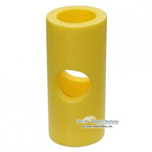 810598-aquasphere-pool-noodle-connector-1