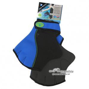 812606-aquasphere-aqua-gym-hydro-gloves-1