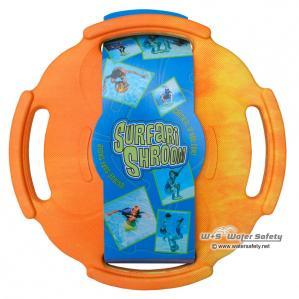812618-aquasphere-surfari-shroom-1