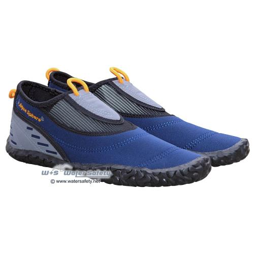 812585-aquasphere-neoprenschuhe-beachwalker-xp-blau-orange-groesse-46-47-1