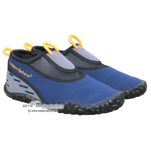Neoprenschuhe Beachwalker XP Junior, Gr. 32/33