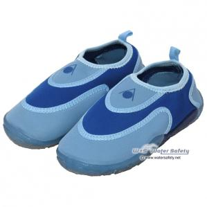 812708-aquasphere-neoprenschuhe-beachwalker-kids-blue-groesse-30-31-1