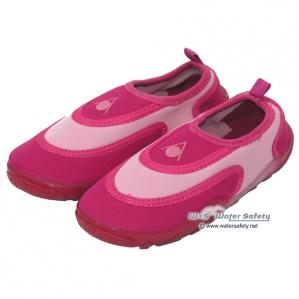 812711-aquasphere-neoprenschuhe-beachwalker-kids-pink-groesse-32-33-1