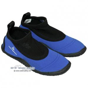 813589-54726b-aquasphere-neoprenschuhe-beachwalker-junior-groesse-34-35-1