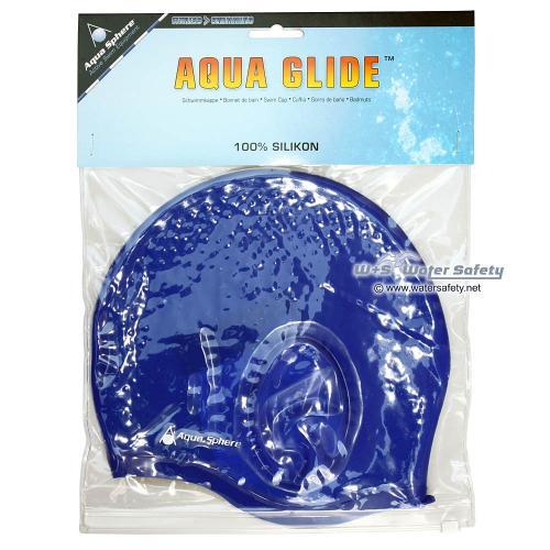 810560-aquasphere-aqua-glide-schwimmkappe-blau-1.jpg